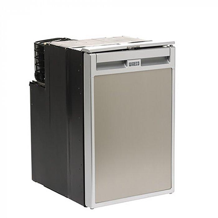 Купить Waeco-Dometic CoolMatic CRD 50 в интернет магазине. Цены, фото, описания, характеристики, отзывы, обзоры