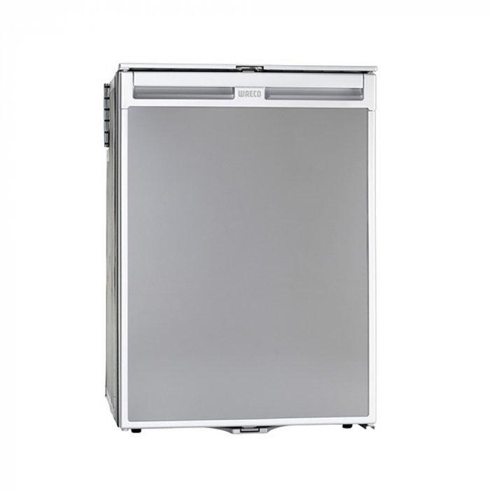 Купить Компрессорный автохолодильник Waeco-Dometic CoolMatic CR 110 в интернет магазине климатического оборудования