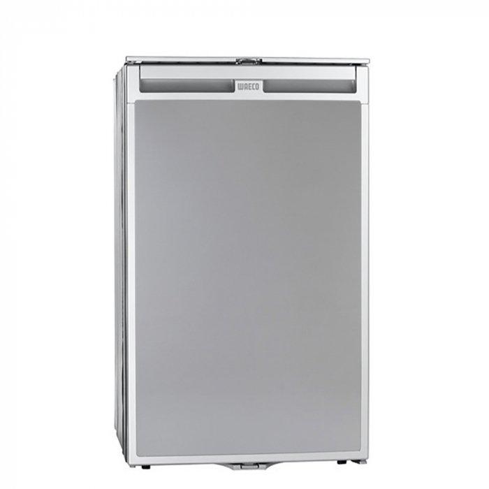 Купить Компрессорный автохолодильник Waeco-Dometic CoolMatic CR 140 в интернет магазине климатического оборудования