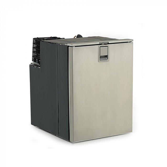 Купить Компрессорный автохолодильник Waeco-Dometic CoolMatic CR 50S в интернет магазине климатического оборудования