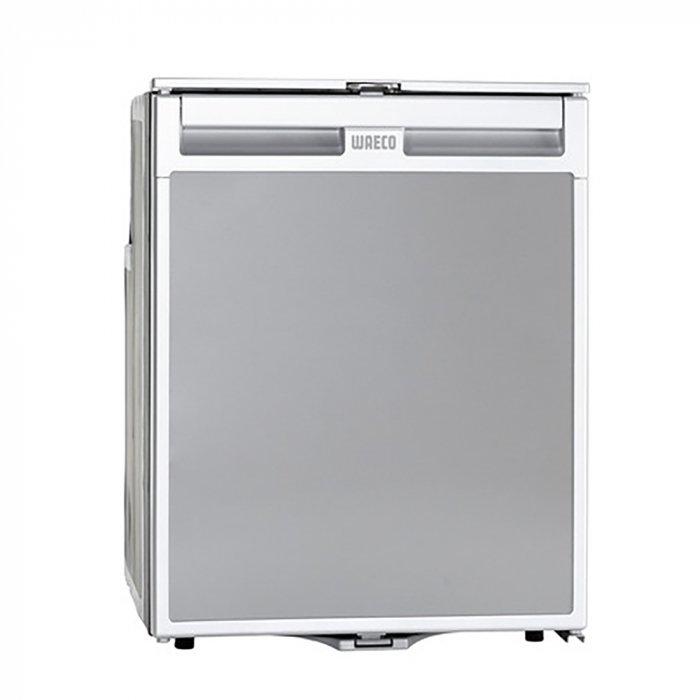 Купить Компрессорный автохолодильник Waeco-Dometic CoolMatic CR 65 в интернет магазине климатического оборудования