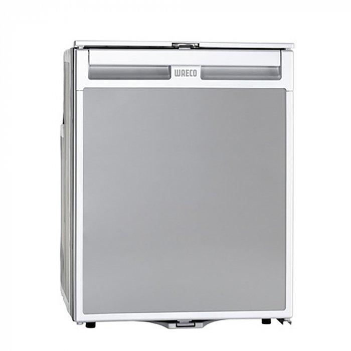 Купить Компрессорный автохолодильник Waeco-Dometic CoolMatic CR 65S в интернет магазине климатического оборудования