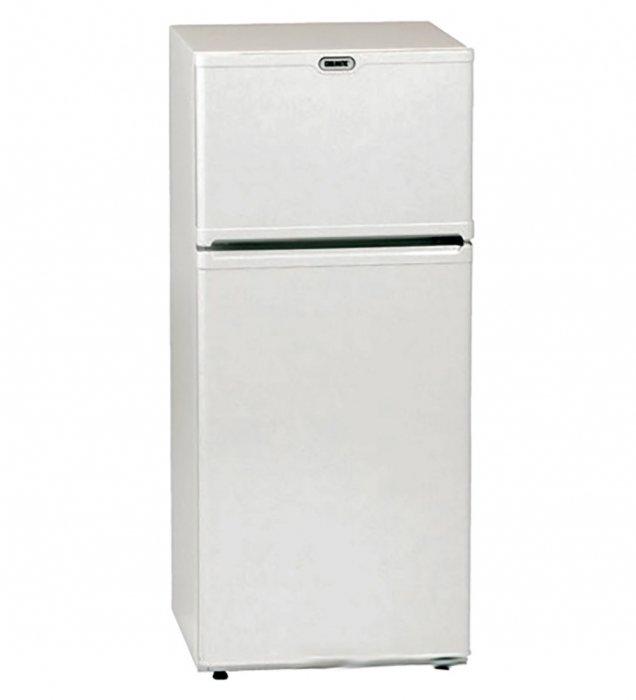 Компрессорный автохолодильник Waeco-Dometic