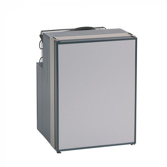 Купить Компрессорный автохолодильник Waeco-Dometic CoolMatic MDC 65 в интернет магазине климатического оборудования