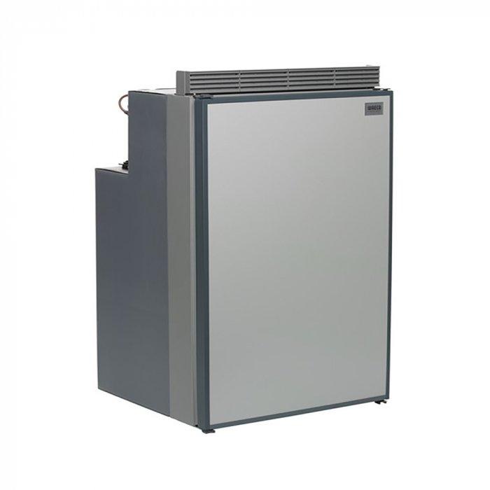 Мини-бар Waeco-Dometic Waeco-Dometic CoolMatic MDC 90