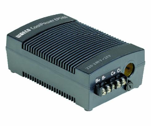 Преобразователь напряжения Waeco-Dometic Waeco-Dometic CoolPower EPS-100