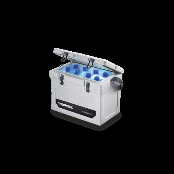 Пластиковый термоконтейнер Waeco-Dometic