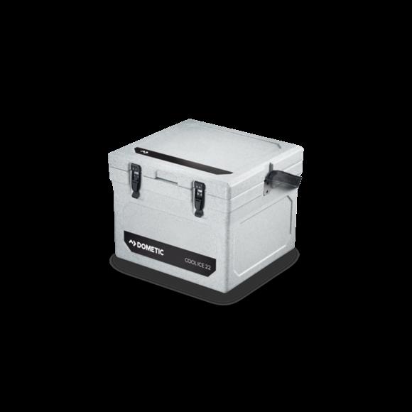 Изотермический контейнер Waeco-Dometic Waeco-Dometic Cool-Ice WCI-22
