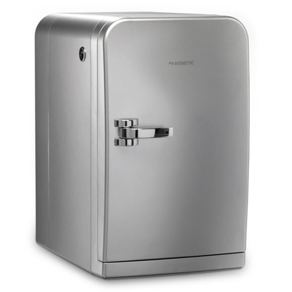 Автомобильный термоэлектрический холодильник Waeco-Dometic Waeco-Dometic MyFridge MF-5M