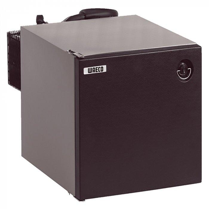 Купить Компрессорный автохолодильник Waeco-Dometic RHD 50 с монт. площадкой в интернет магазине климатического оборудования