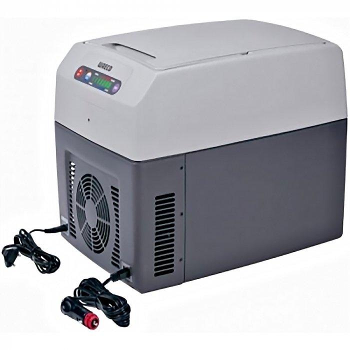 Автомобильный термоэлектрический холодильник Waeco-Dometic TropiCool TC-14FL фото