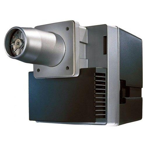 """Купить Weishaupt WGL40/1-A ZM 2"""" в интернет магазине. Цены, фото, описания, характеристики, отзывы, обзоры"""