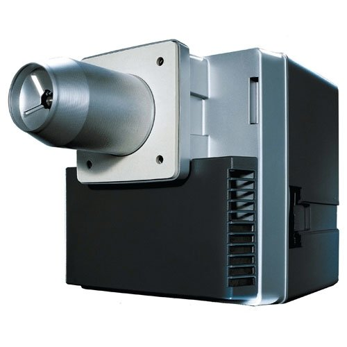 Дизельная горелка Weishaupt Weishaupt WL10/3-D одноступенчатое с сервоприводом
