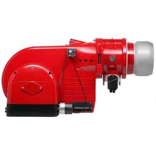 Купить Weishaupt WM-G20/2 ZM-LN DN65 в интернет магазине. Цены, фото, описания, характеристики, отзывы, обзоры