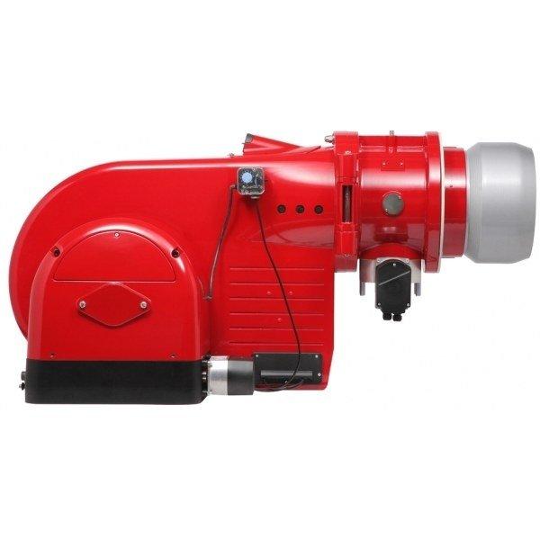 Купить Weishaupt WM-G30/3-A ZM DN80 в интернет магазине. Цены, фото, описания, характеристики, отзывы, обзоры