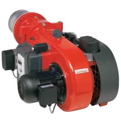 Газовая горелка Weishaupt Weishaupt WM-GL10/1-А ZM-T 1
