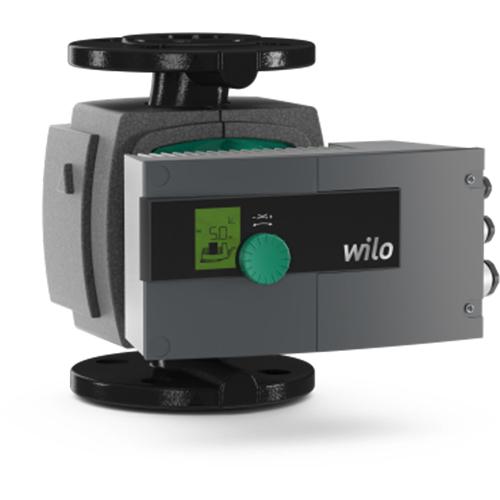 Купить Wilo STRATOS 65/1-16 PN6/10 в интернет магазине. Цены, фото, описания, характеристики, отзывы, обзоры