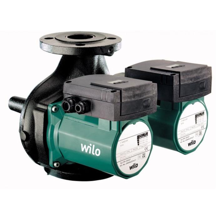 Купить Wilo TOP-SD 65/10 EM в интернет магазине. Цены, фото, описания, характеристики, отзывы, обзоры