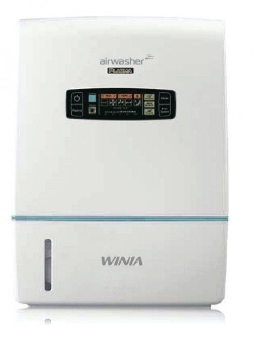 Купить Winia AWX-70PTTCD в интернет магазине. Цены, фото, описания, характеристики, отзывы, обзоры