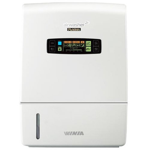 Купить Бытовая мойка воздуха Winia AWX-70PTWCD в интернет магазине климатического оборудования