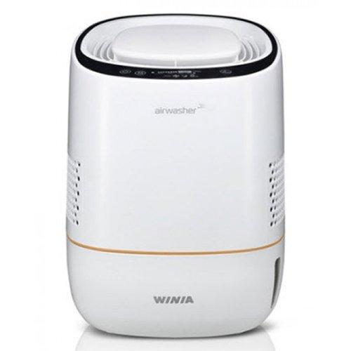 Купить Бытовая мойка воздуха Winia AWI-40PTOCD в интернет магазине климатического оборудования