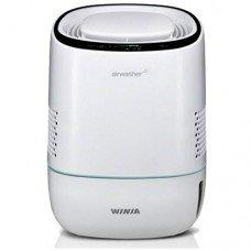 Купить Бытовая мойка воздуха Winia AWI-40PTTCD в интернет магазине климатического оборудования