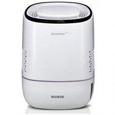 Купить Бытовая мойка воздуха Winia AWI-40PTVCD в интернет магазине климатического оборудования