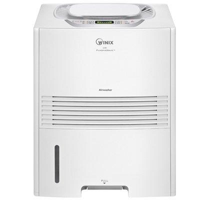 Купить Бытовая мойка воздуха Winix WSC-500 в интернет магазине климатического оборудования