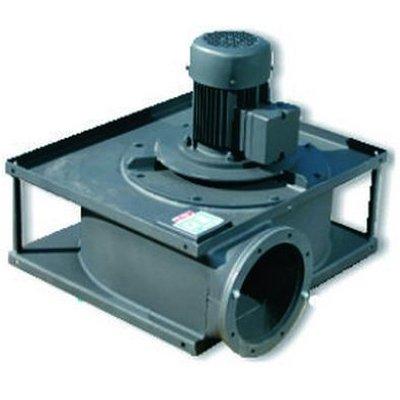 Купить Wirbel Дымосос для EKO-CKS 150-250 в интернет магазине. Цены, фото, описания, характеристики, отзывы, обзоры