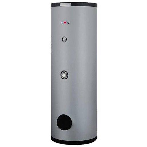 Купить Wolf SEM-1 500 в интернет магазине. Цены, фото, описания, характеристики, отзывы, обзоры