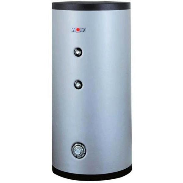 Купить Wolf SEW-2-200 в интернет магазине. Цены, фото, описания, характеристики, отзывы, обзоры