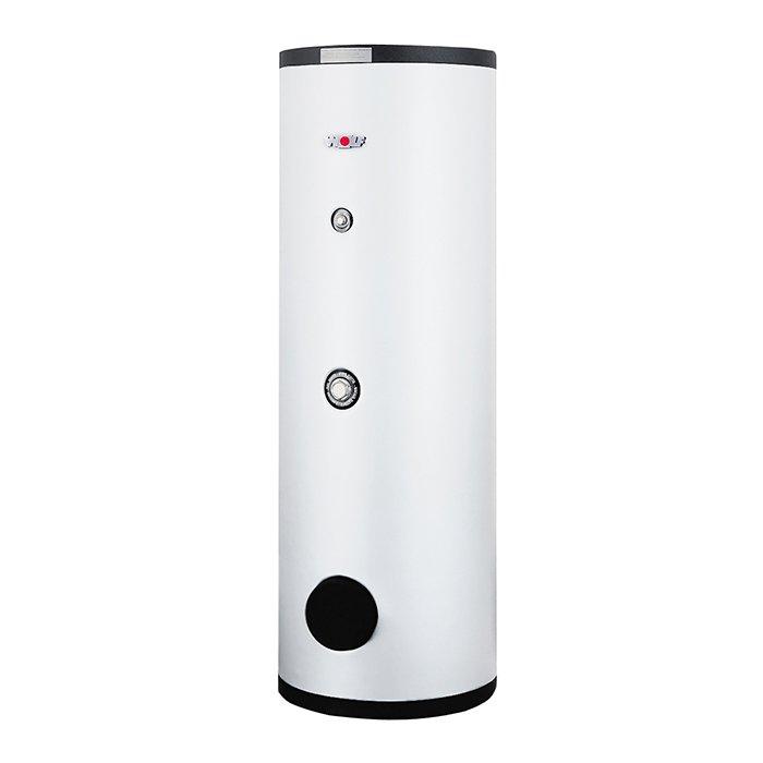 Купить Wolf SE-2-150 White в интернет магазине. Цены, фото, описания, характеристики, отзывы, обзоры