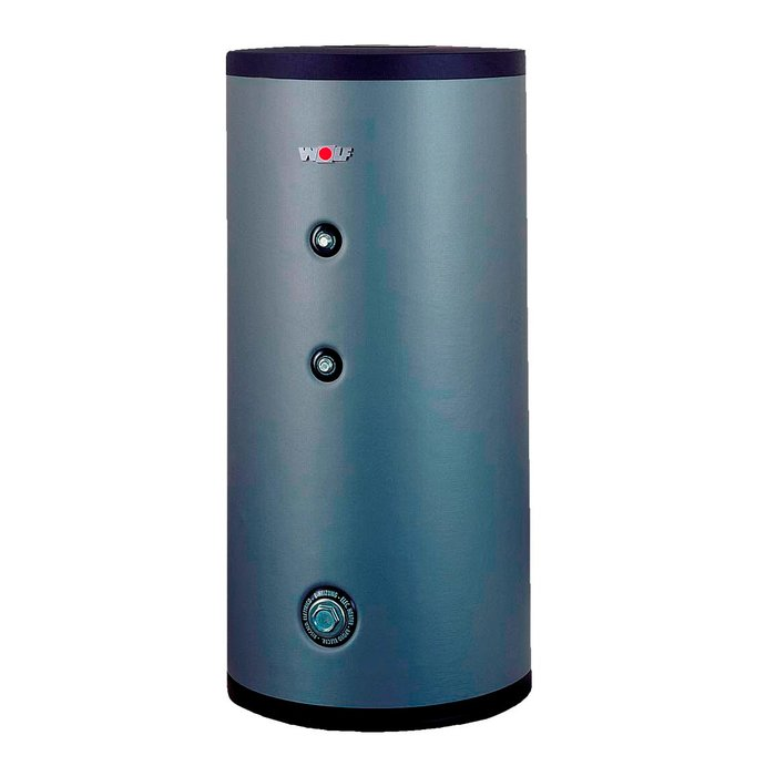 Купить Wolf SE-2-400 в интернет магазине. Цены, фото, описания, характеристики, отзывы, обзоры