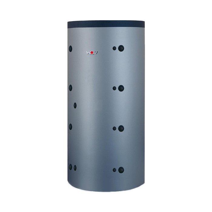 Купить Wolf SPU-2 4000 в интернет магазине. Цены, фото, описания, характеристики, отзывы, обзоры