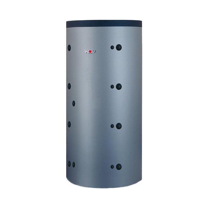Купить Wolf SPU-2 500 в интернет магазине. Цены, фото, описания, характеристики, отзывы, обзоры