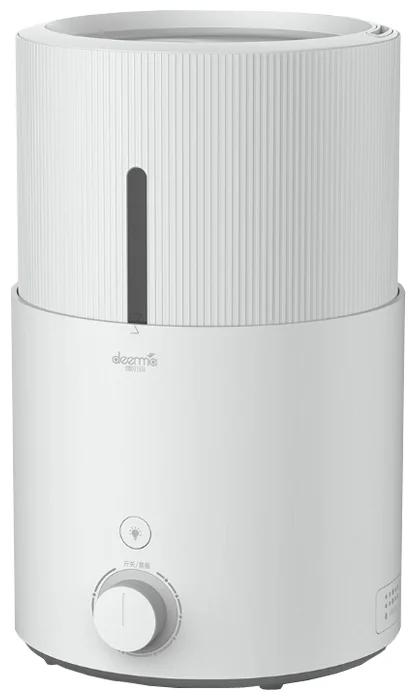 Ультразвуковой увлажнитель воздуха Xiaomi Deerma Air Humidifier DEM SJS100 White