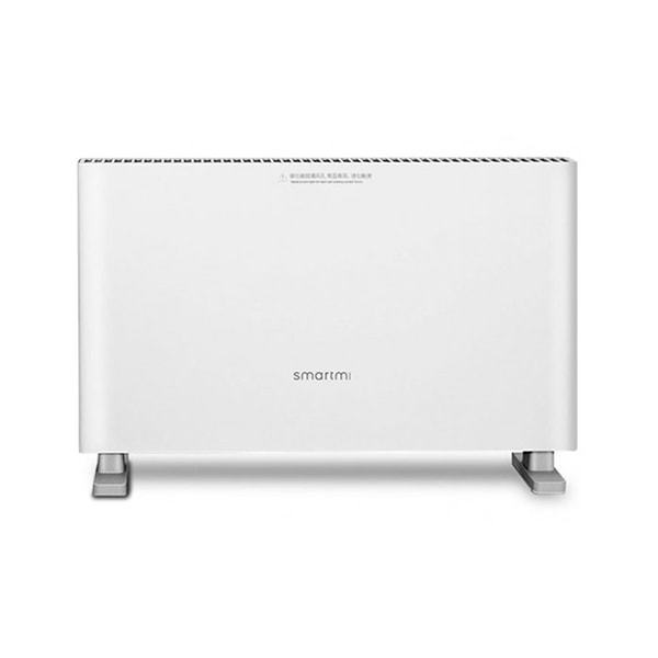 Конвектор электрический Xiaomi Xiaomi Smartmi Electric Heater 1S Wifi Model (DNQZNB05ZM)