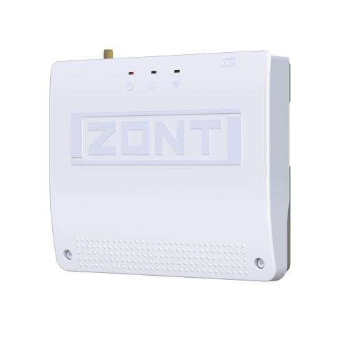 Контроллер ZONT SMART