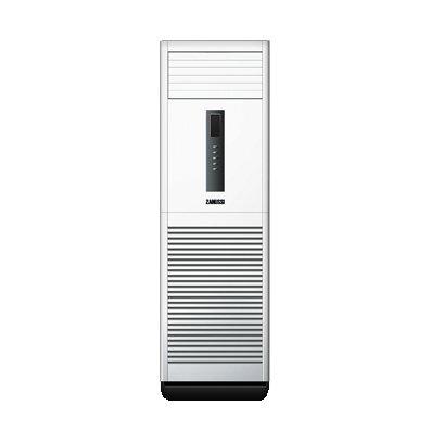 Купить Zanussi ZACF-60 H/N1 в интернет магазине. Цены, фото, описания, характеристики, отзывы, обзоры
