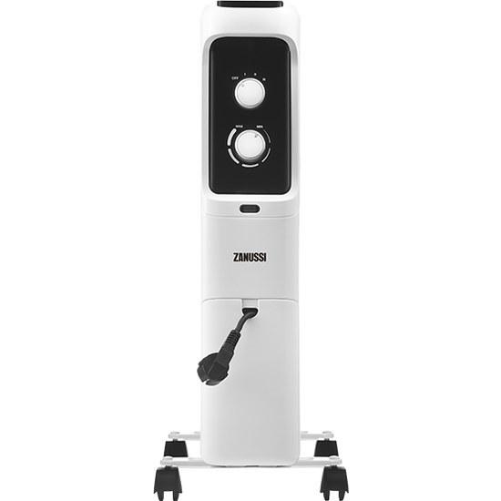 Масляный радиатор Zanussi ZOH/LT-11W фото
