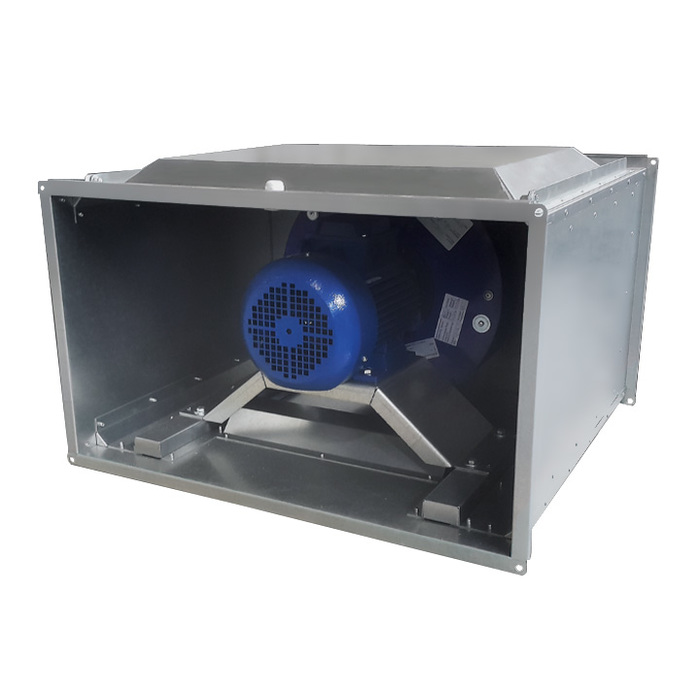 Купить Zilon ZFX 60-35 1,5-2D в интернет магазине. Цены, фото, описания, характеристики, отзывы, обзоры