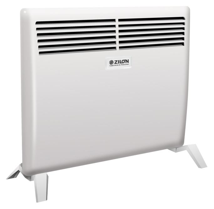 Купить Zilon ZHC-1000 А в интернет магазине. Цены, фото, описания, характеристики, отзывы, обзоры