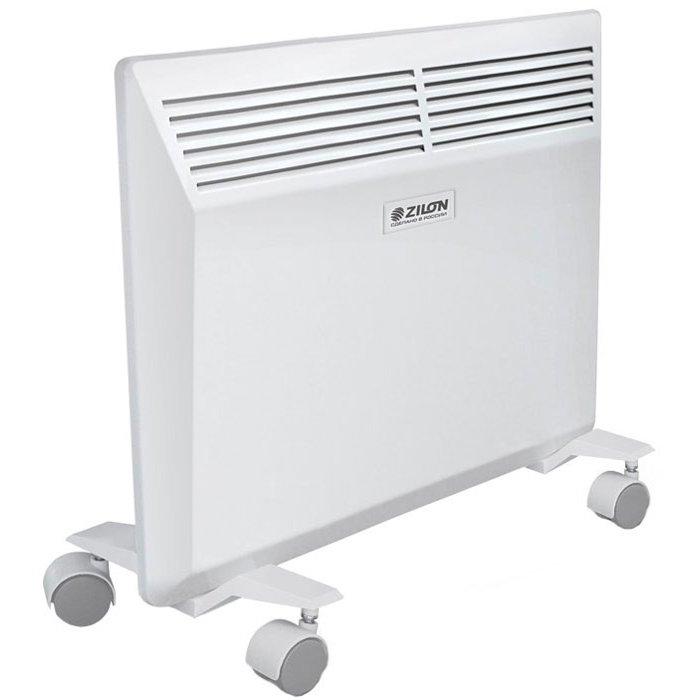 Купить Zilon ZHC-1500 SR3.0 в интернет магазине. Цены, фото, описания, характеристики, отзывы, обзоры