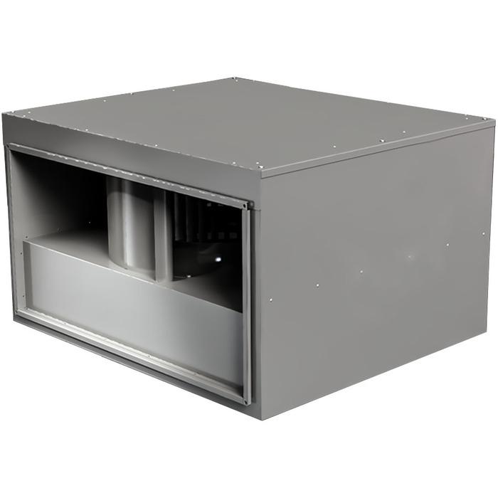 Вентилятор Zilon ZKSA 500х250-4L1 фото