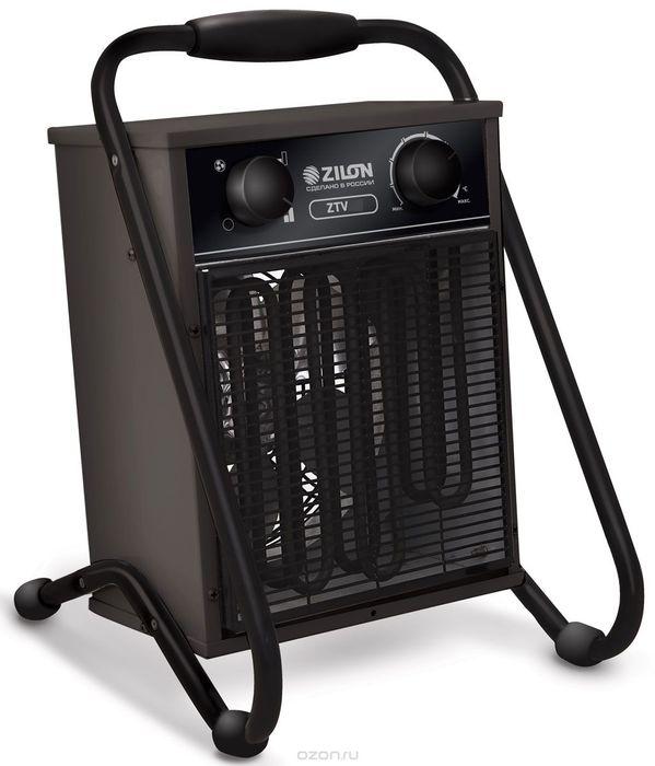 Купить Zilon ZTV-30 в интернет магазине. Цены, фото, описания, характеристики, отзывы, обзоры