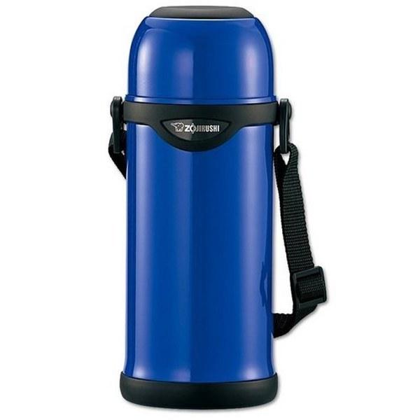 Купить Zojirushi SJ-TG10-AA синий в интернет магазине. Цены, фото, описания, характеристики, отзывы, обзоры
