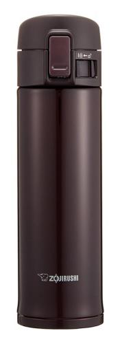 Купить Zojirushi SM-KC48-VD в интернет магазине. Цены, фото, описания, характеристики, отзывы, обзоры