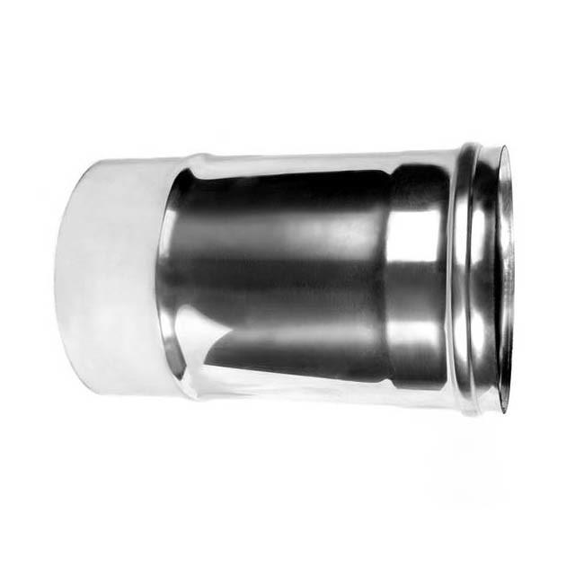 Дымоходы дешево купить как соединить трубы дымохода из нержавейки