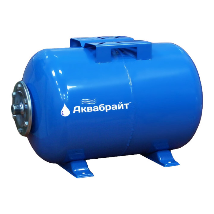 Купить Аквабрайт ГМ-24 Г в интернет магазине. Цены, фото, описания, характеристики, отзывы, обзоры
