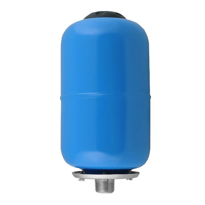Купить Аквабрайт ГМ-5 В в интернет магазине. Цены, фото, описания, характеристики, отзывы, обзоры